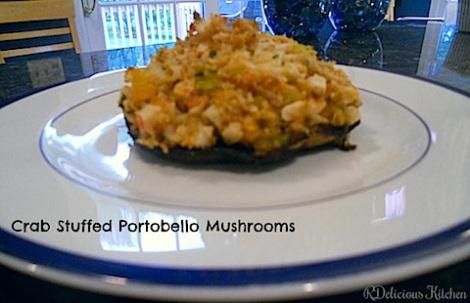 Crab-Stuffed-Portobello-Mushrooms.jpg