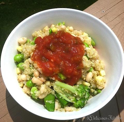 quinoa with veggies RD2.jpg