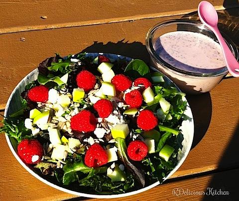 Summer Salad with Raspberry Lemon Chia Seed Dressing RD2.jpg