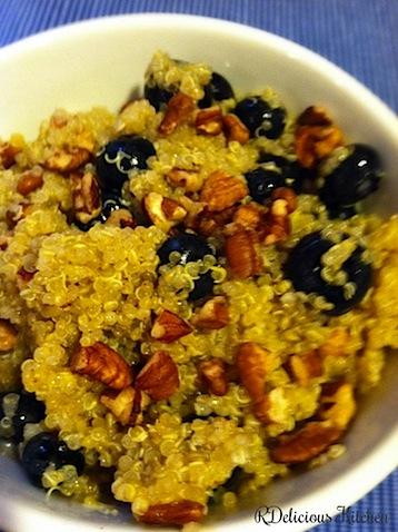 Breakfast Quinoa RD3.jpg