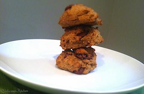 chickpea cookies RD1.jpg