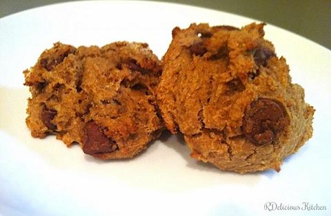 chickpea cookies RD2.jpg