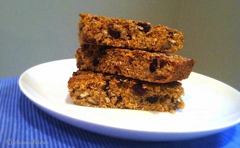 quinoa bars RD1.jpg