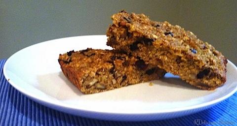 quinoa bars RD2.jpg