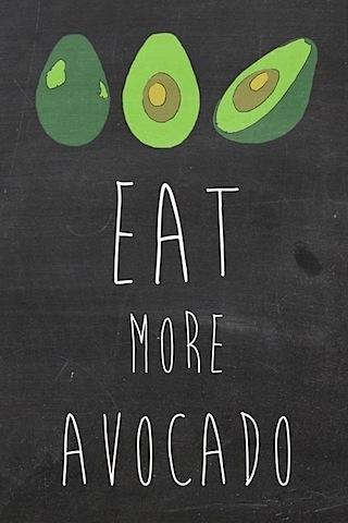 avocado 3.jpg