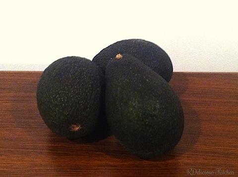 Avocados RD .jpg