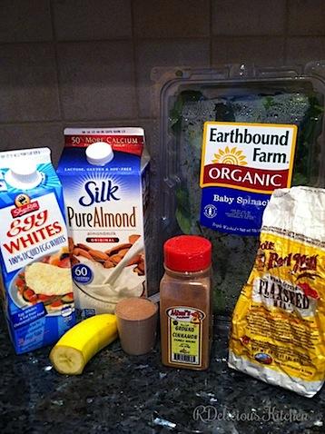 choc protein pancakes ingredients RD.jpg