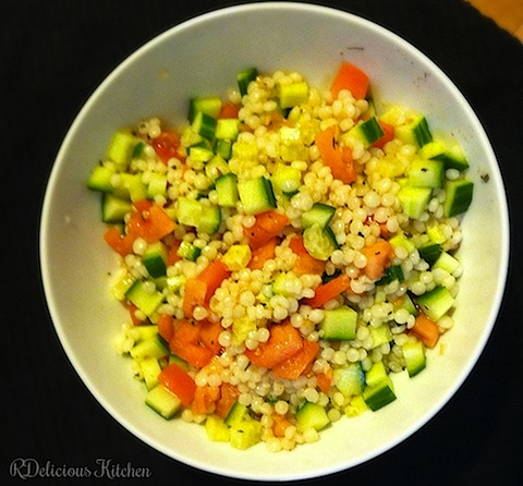Cucumber Tomato Couscous Salad RD1.jpg