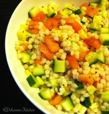 Cucumber Tomato Couscous Salad RD2.jpg