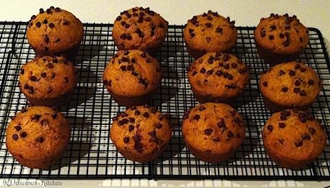 muffins RD 1.jpg