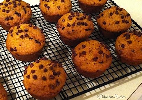 muffins RD 2.jpg
