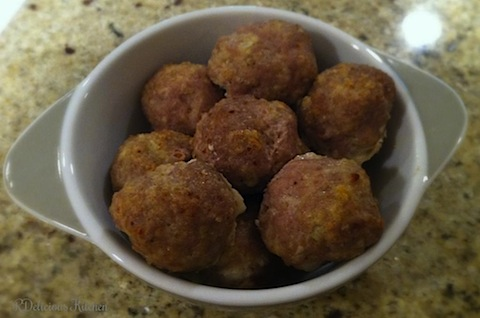 Turkey Meatballs RD2.jpg