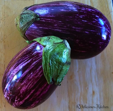 Eggplant RD.jpg