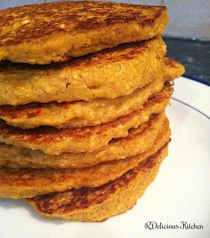 healthy pumpkin pancakes RD 2.jpg