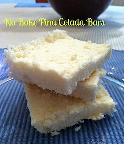 pina colada bars rd 3.jpg