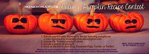 oam-autumn-pumpkin-recipe-contest2.jpg