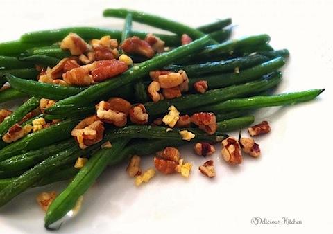 pecan green beans RD 2.jpg