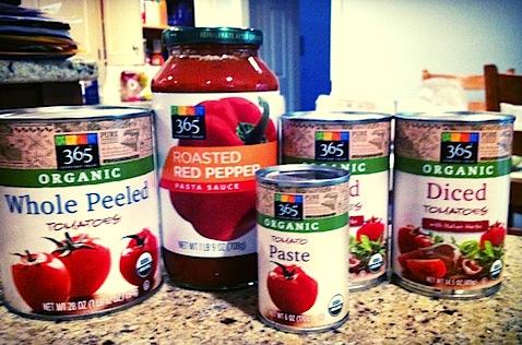 tomato soup RD1.jpg