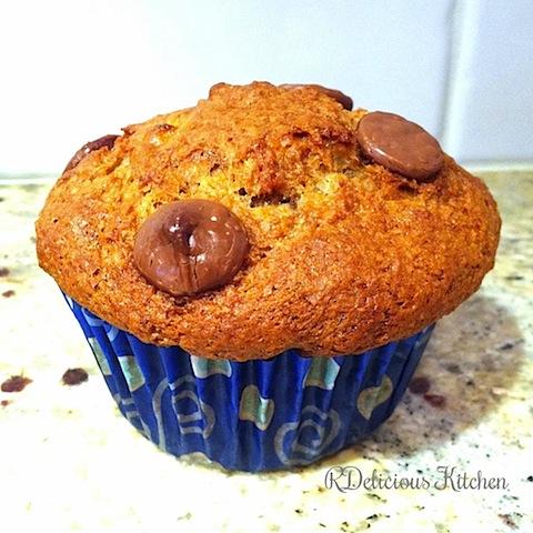 banana choc chip muffin.jpg