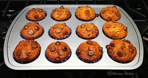 banana choc chip muffins.jpg