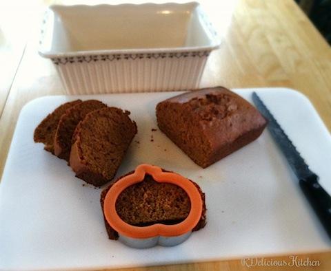 pumpkin cake RD2.jpg