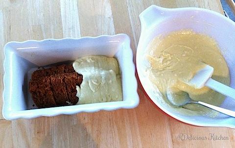 pumpkin cake RD4.jpg