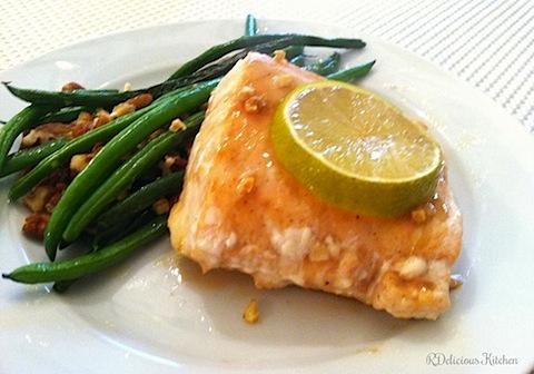 salmon RD2.jpg