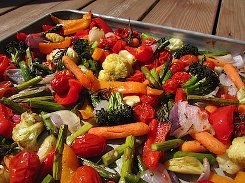roasted-veg-007.jpg