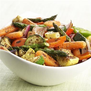 Roasted_Vegetables.ashx_.jpg