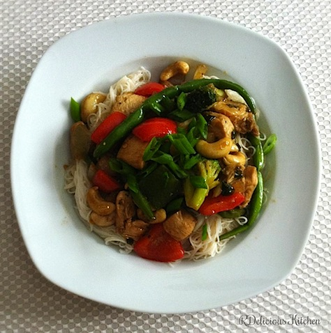 cashew chicken RD1.jpg