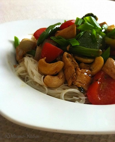 cashew chicken RD2.jpg