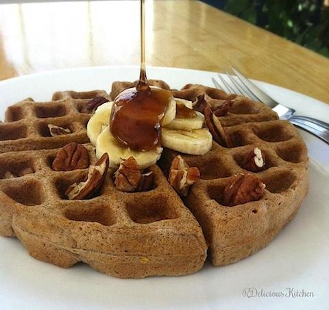 waffle RD1 .jpg