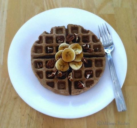 waffle RD2.jpg