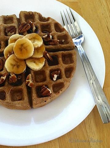 waffles RD3.jpg