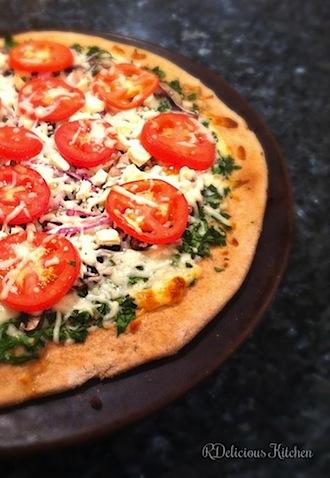 WW pizza RD1.jpg