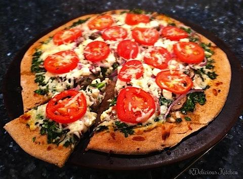 WW pizza RD2.jpg