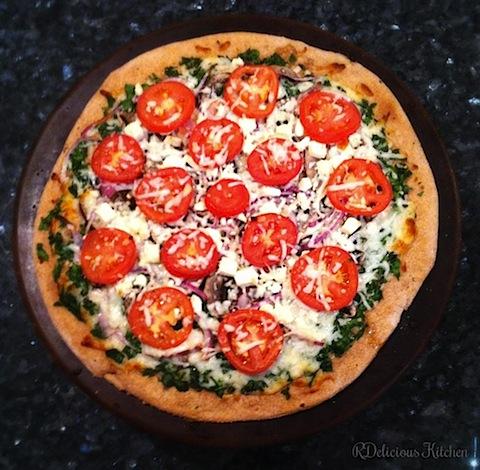 WW pizza RD4.jpg