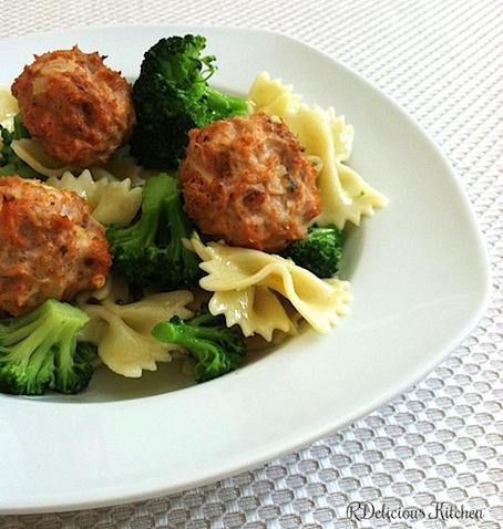 chicken meatballs RD1.jpg