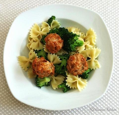 chicken meatballs RD2.jpg