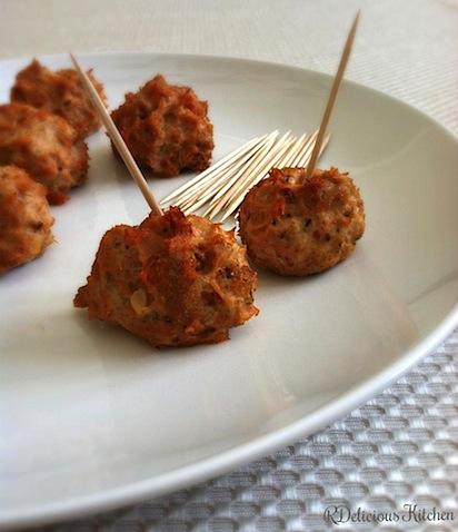 chicken meatballs RD3.jpg