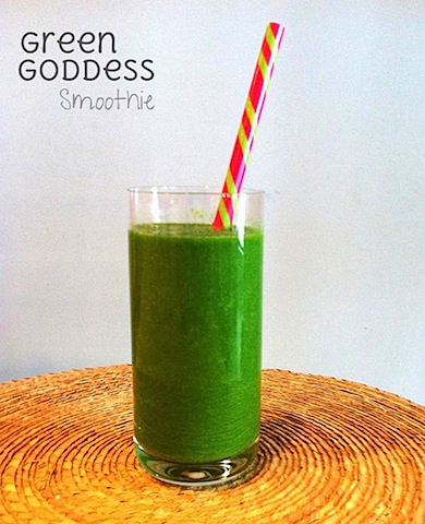 green goddess smoothie RD1.jpg