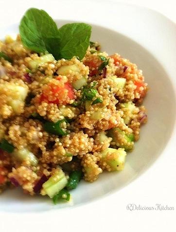 Med Quinoa RD1.jpg