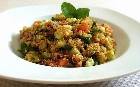 Med quinoa RD2.jpg