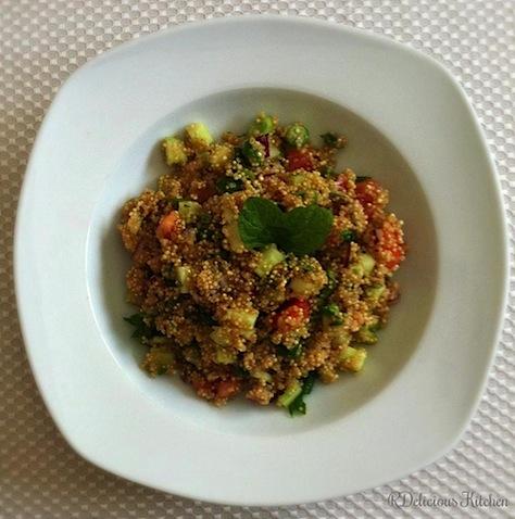 Med quinoa RD3.jpg
