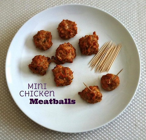 mini chicken meatballs.jpg
