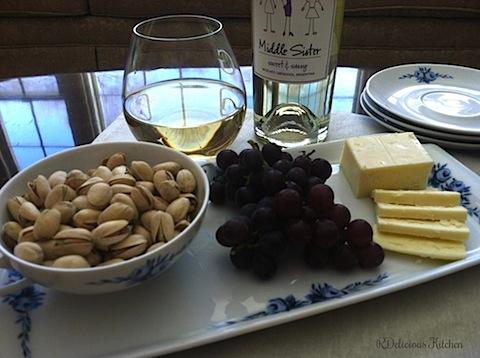 pistachio pairing RD1.jpg