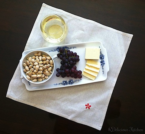 pistachio pairing RD2.jpg