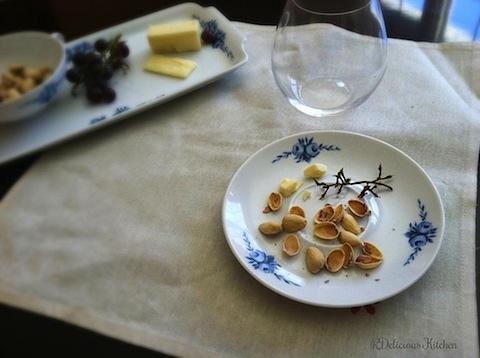 pistachio pairing RD3.jpg