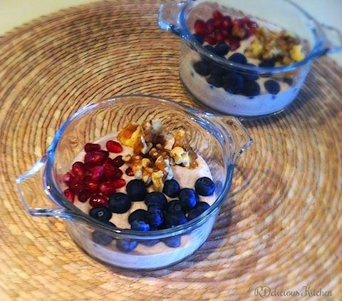 raw oats RD2.jpg