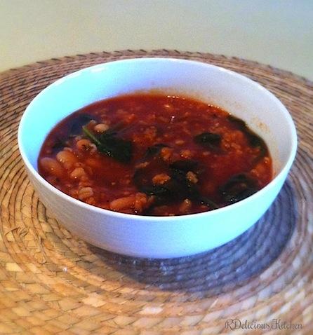 tomato bean soup RD1.jpg